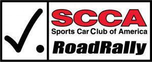 2008-05-06_120058_2007-roadrally-logo