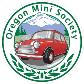 Oregon Mini Society