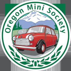 Oregon Mini Society
