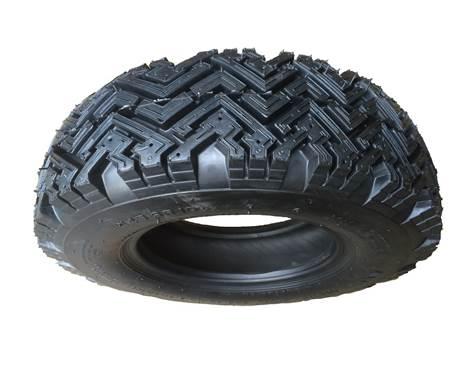 145SR10 Dunlop SP44 Weathermaster
