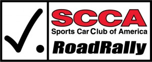 2008-05-06_120058_2007-roadrally-logo